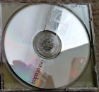Hymns by Out of Eden CD - **DISC ONLY**