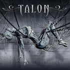 TALON - FOURPLAY  CD NEW+