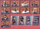 2011 Panini NFL Sticker Collection 19