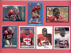 2011 Panini NFL Sticker Collection 21