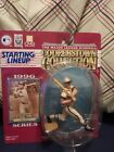 Starting Lineup Mel Ott 1996 Cooperstown Collection