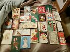 Christmas Cards for Sports Card Collectors 30