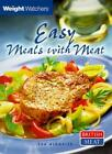 Weight Watchers Easy Meals By Sue Ashworth