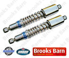 For Honda VT125C SHADOW 1998-2010 Hagon Twin Shocks (CS1)