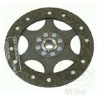 For BMW R 1200 C Independent 2001 Clutch Disc ZF