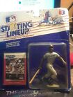 1988 KENNER STARTING LINEUP HAROLD BAINES  CHICAGO WHITE SOX - NEW