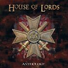 HOUSE OF LORDS - ANTHOLOGY  CD NEW+