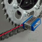 For KTM EXE 125 2T Supermoto L-CAT (Line Laser) Chain Alignment Tool