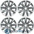 Buick Enclave 2013 2014 2015 2016 2017 20 OEM Wheel Rim Set