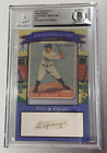 Lou Gehrig Cards, Rookie Cards, and Memorabilia Guide 55