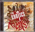 THE EROTICS - RUBBISH CD