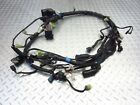 2012 08-14 YAMAHA XV1700 ROAD STAR SILVERADO MAIN ENGINE WIRING HARNESS LOOM