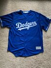 Ultimate Los Angeles Dodgers Collector and Super Fan Gift Guide  39