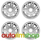 Hummer H3 2006 2009 16 Factory OEM Wheels Rims Set 9594959