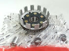 GENUINE APRILIA RX50 SX50 2006-13 CLUTCH BASKET KIT 8470985