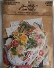NEW TIM HOLTZ EPHEMERA PACK IDEA OLOGY EMPORIUM 70 Pieces