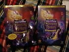 Disney Sleeping Beauty DVD Platinum Edition with Cover Sealed New