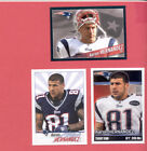 2011 Panini NFL Sticker Collection 9