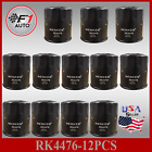 RK4476 PH4967 CASE OF 12PCS OIL FILTER for FITS TOYOTA LEXUS SUZUKI PONTIAC