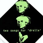 Detailed Introduction to Collecting Andy Warhol Memorabilia 80