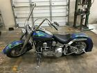 1990 Harley-Davidson Softail  1990 Custom Softail  Very nice!