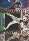1998 Pacific Omega BB Cards 1-250 +Rookies (A2780) - You Pick - 10+ FREE SHIP