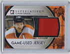 Claude Giroux Cards and Autograph Memorabilia Guide 16