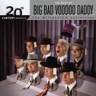 The Best of Big Bad Voodoo Daddy: 20th Century Masters -