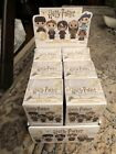 Funko Mystery Minis Harry Potter Series 3 Case of 12 - IN HAND!