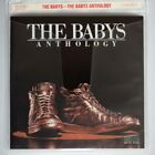 The Babys : The Babys Anthology CD