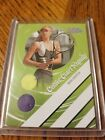 Maria Sharapova Tennis Cards, Rookie Cards and Autographed Memorabilia Guide 17