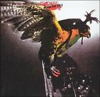 In for the Kill! by Budgie (Metal) (CD, Aug-1989, Repertoire)