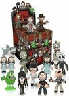 2016 Funko Horror Classics Mystery Minis Series 3 - Odds and Exclusives Added 10