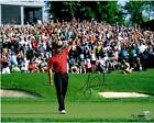 Tiger Woods Rookie Cards and Autographed Memorabilia Guide 39