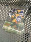 2019 Topps Now AAF Alliance of American Football Cards - Week 7 11