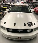 2005 Ford Mustang FR500C #08 Purpose Built Race Car LOW RESERVE Collectible
