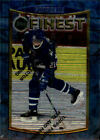 1994-95 Finest Hockey Cards 1-165 +Rookies (A2806) - You Pick - 10+ FREE SHIP
