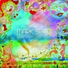 MARK SPIRO - CARE OF MY SOUL VOL.1  CD NEW+