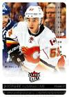 Johnny Gaudreau Rookie Card Guide 18