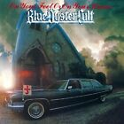 BLUE OYSTER CULT - ON YOUR FEET OR ON YOUR KNEES   CD NEW+