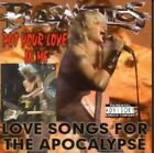 Plasmatics/Wendy O'Williams - Put Your Love In Me  CD  11 Tracks  Rock  NEW+