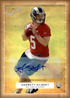 2014 Topps Turkey Red Football Cards 12