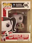 Ultimate Funko Pop Harley Quinn Figures Checklist and Gallery 61