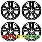 Mini Cooper 2015 2016 2017 2018 17 OEM Wheel Rim Set