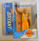 2013-14 McFarlane NBA 24 Sports Picks Figures 34