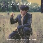 OST/TUXEDOMOON/CULT WITH NO NAME - BLUE VELVET REVISITED  CD NEW+