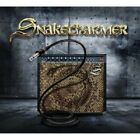 SNAKECHARMER - SNAKECHARMER  CD HEAVY METAL HARD ROCK POP NEW+