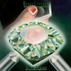 KERRY LIVGREN - SEEDS OF CHANGE (LIM.COLLECTOR'S EDITION)  CD NEW+