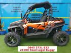 Road Legal Buggy Road Legal Buggies Road Legal Buggies for sale