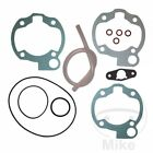 Athena Gasket Set Topend Beta RR 50 Enduro Alu 2004